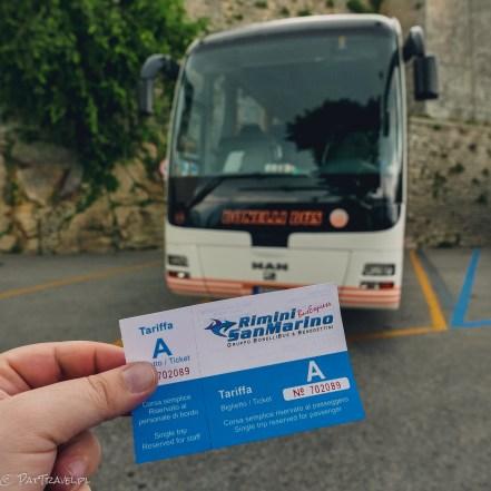 PatTravel_San Marino 001