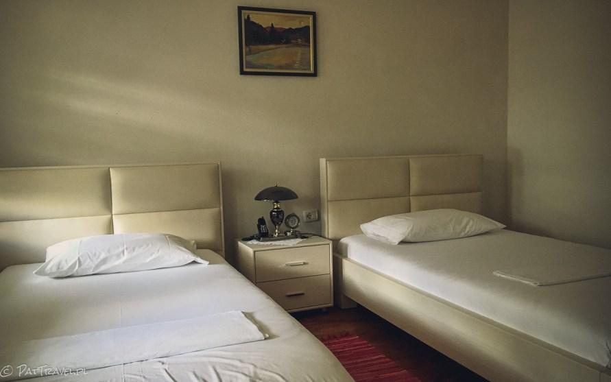 PatTravel_! HOTELE Albania 001-22