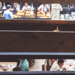 Central Restaurante – najlepsza restauracja Ameryki Pd.