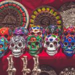 Chichen Itza – miasto zaginionego boga