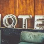 Show me your hotel – Najlepsze hotele