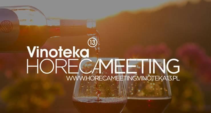 vinoteca13_event