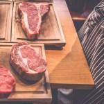 Butchery & Wine – dobre steki w Warszawie