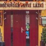 Podróż kulinarna po Morawach Wschodnich