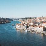 Gdzie nocować w Porto?