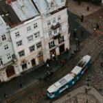 Gdzie spać we Lwowie? Sprawdzone noclegi w centrum Lwowa