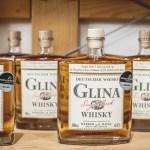 Brandenburgia – Glina Whisky w Werder