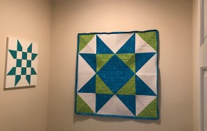 Layla Quilt