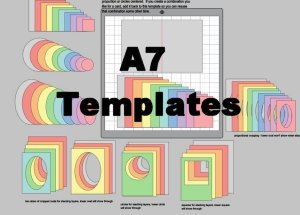 A7 card templates 34.324 wide