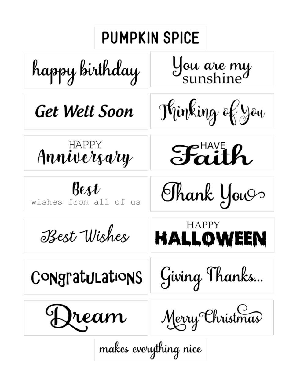 PattyAnne's Sentiment Labels