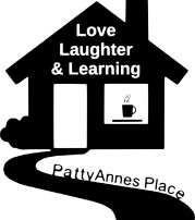 Puzzle PattyAnnesPlace