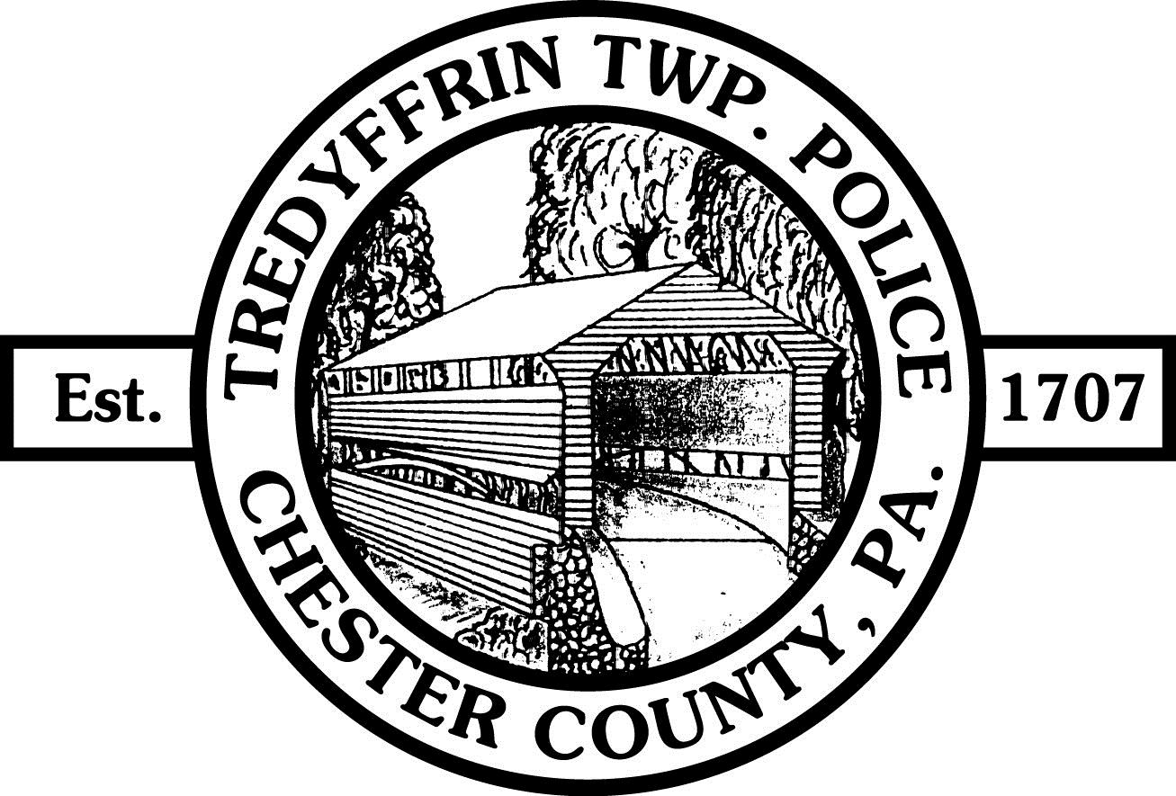 Police Department Provides Press Release re Clerical Error