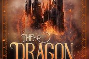 The Dragon King by Patty Jansen