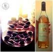 Truffles al cognac