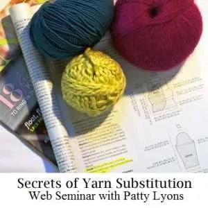 YarnSub