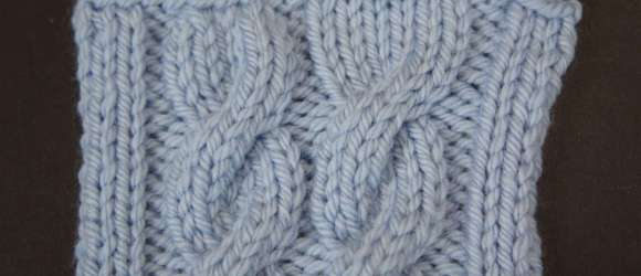 Tuesday Tip Bind Off In Cable Patternpatty Lyons Knitting Teacher