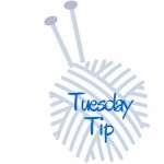 Tuesday Tip copy