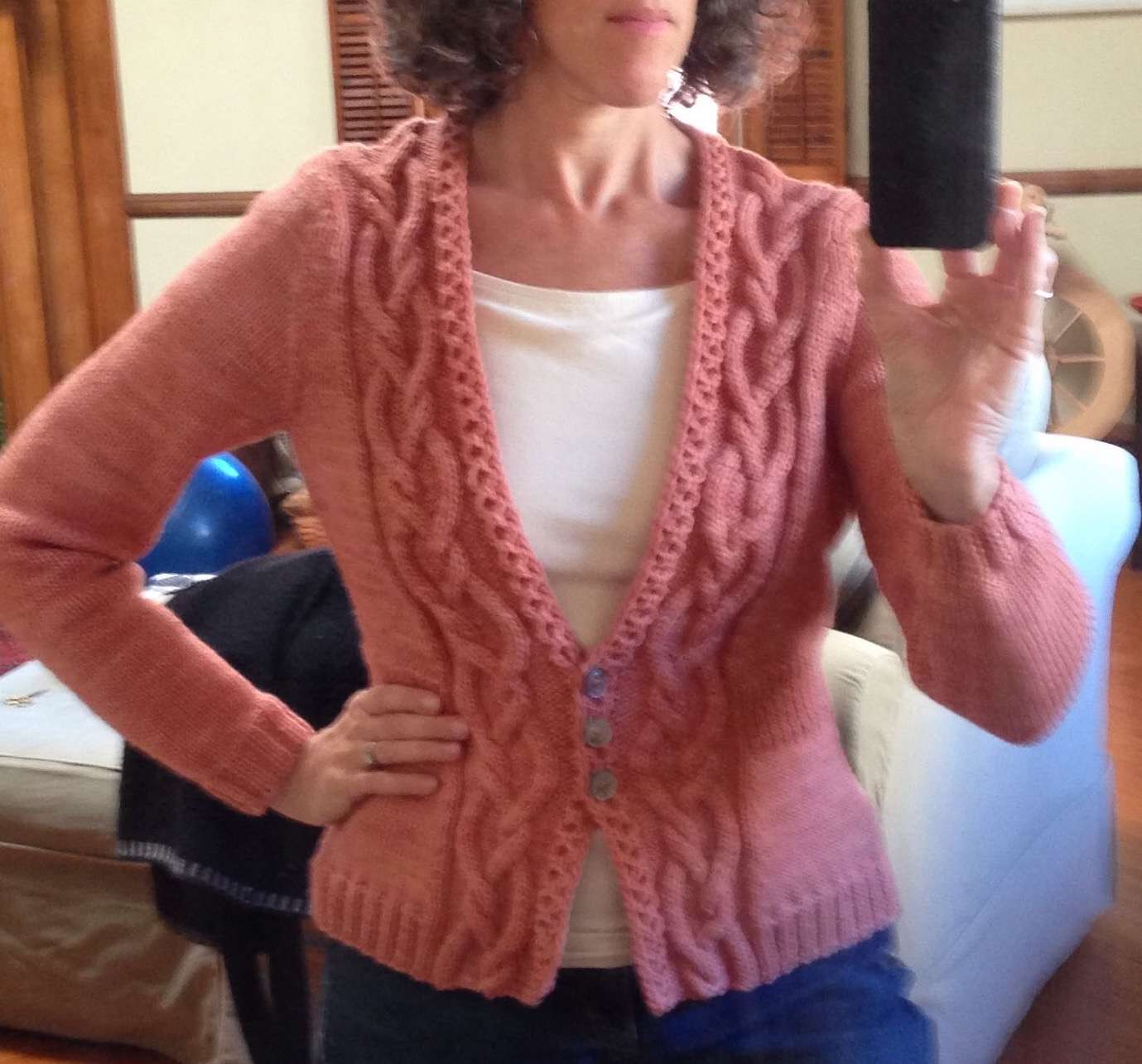 2016 Knitting Designs