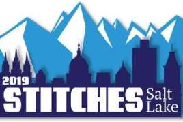 Stitches Salt Lake