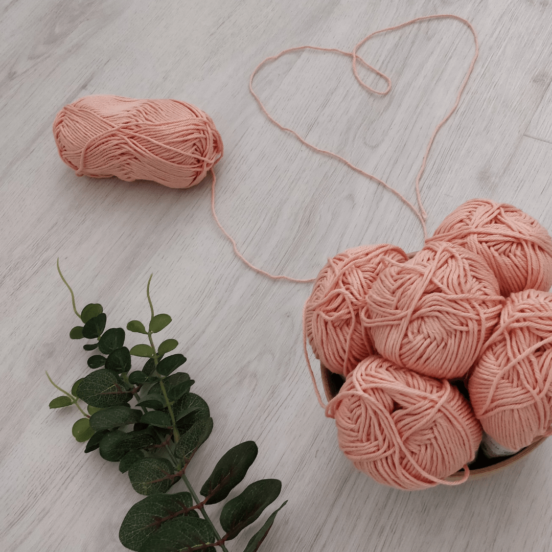 5 Charities Using Knitting to Make A Change