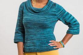 Meet the Seagate Sweater Kit