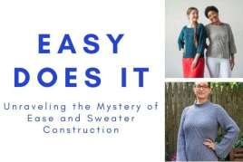 Easy Does It - Now Available for Download