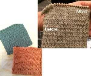 Build a Better Fabric: Perfect Your Knitting Technique