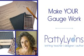 Make Your Gauge Work - Now Available for Download