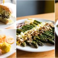 Portland Eats and Treats (Day 3)