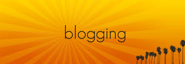 Blogs are essential for attracting search engine traffic