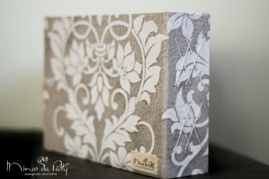 caderno_noiva-31012
