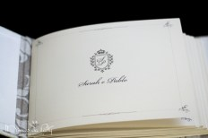 caderno_noiva-31022