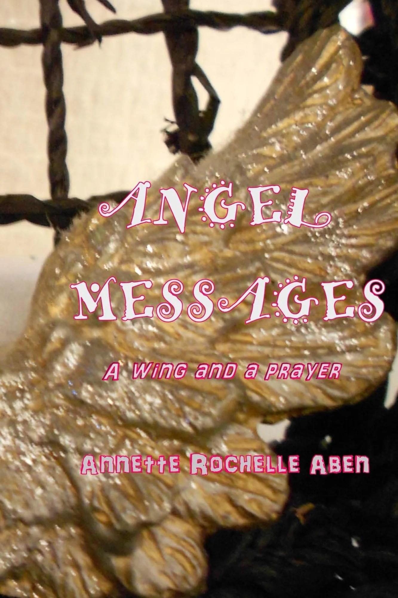Angel Messages November 16 2020