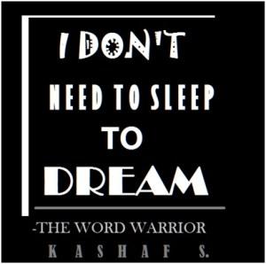 kashaf_dream