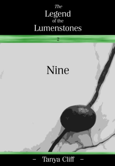 lumencov2ebook