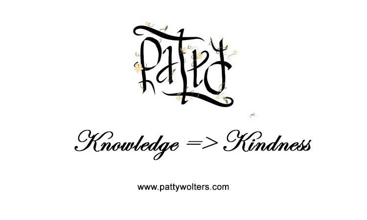 Kindness2020