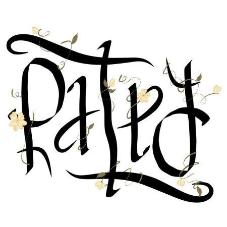 cropped-logo2019c