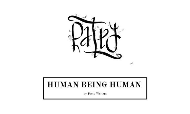 hbh logo post