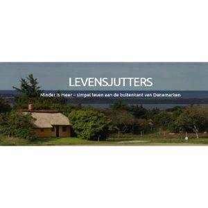 Logo Levensjutters 2020