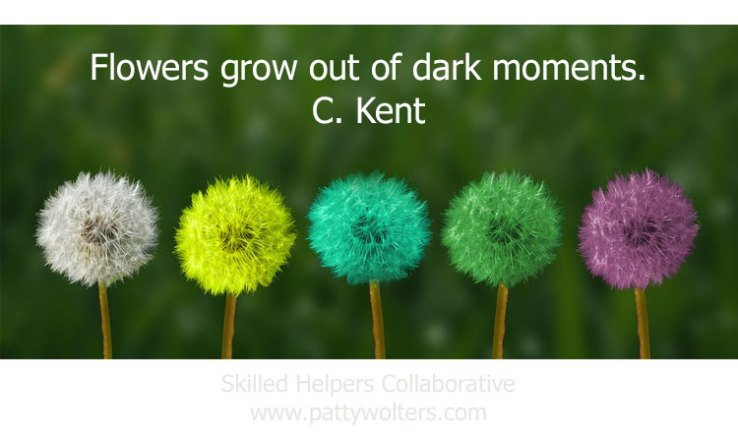 SHC quote Kent
