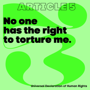 Logo UHR Article 5