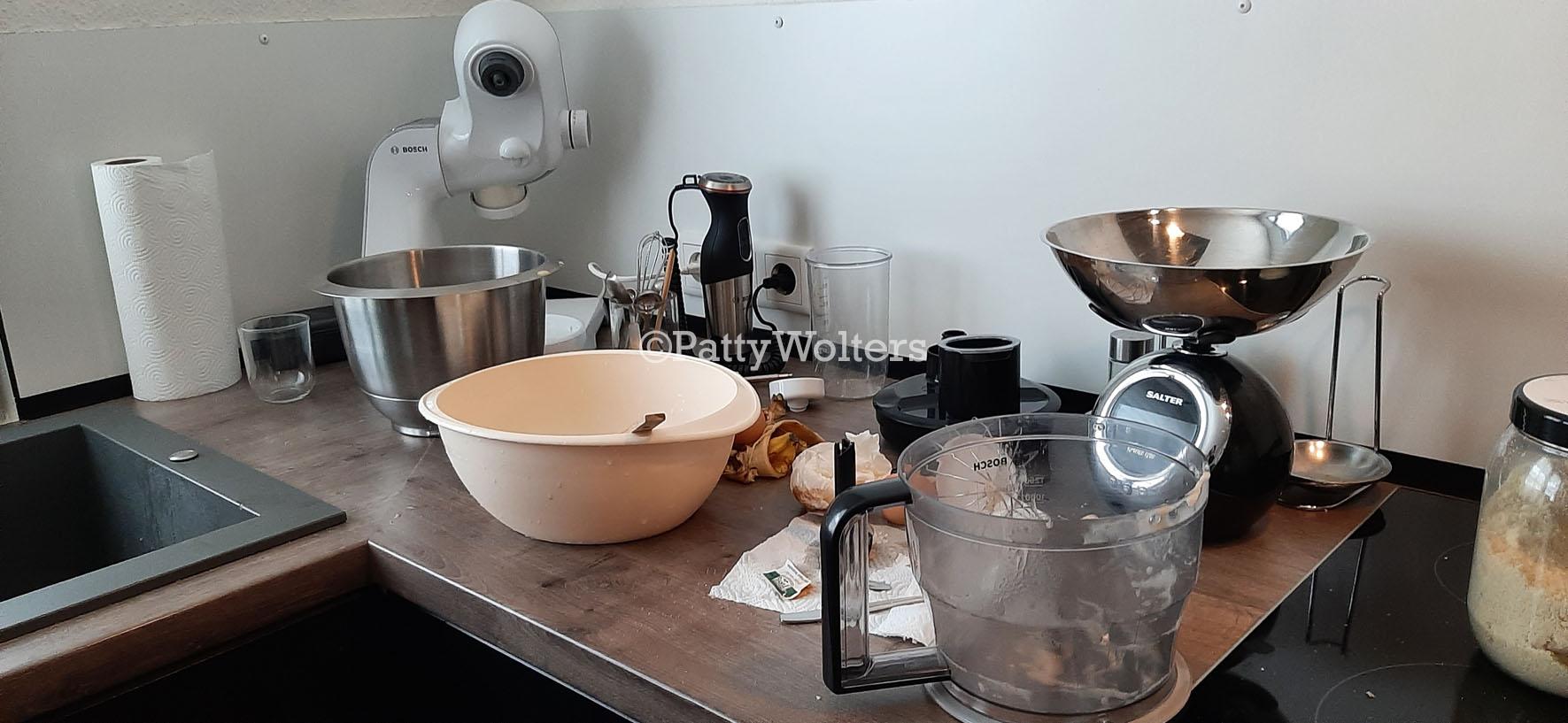 baking2021