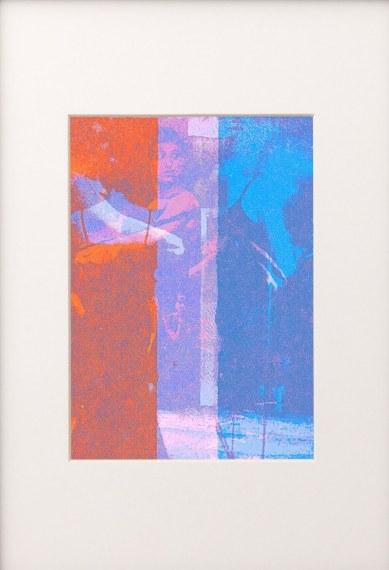 Abstrakt-Flamenco-Grafika-fx-2007-M.S.Goralski