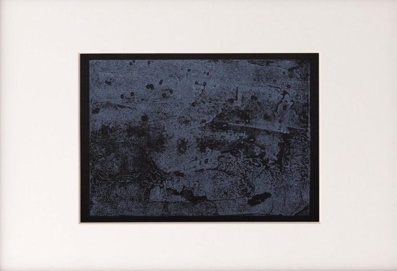 Abstrakt-Grafika-technika-mieszana-2007-M.S.Goralski-in-17.5:24.5