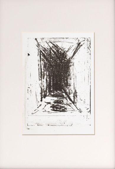 Abstrakt-wnetrze-s.02-Grafika-Odprysk-2007-M.S.Goralski-in-16.5:22