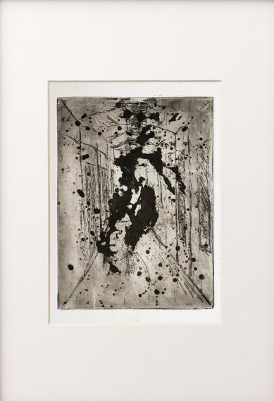 Abstrakt-wnetrze-s.02-Grafika-S.igla-odprysk-2007-M.S.Goralski-in-15.5:22