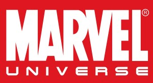 Marvel_Univers_Logo_02