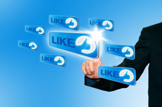 social-media-fiverr-header