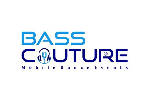 Artistpreneur Spotlight – Jay-Julian Wray, Founder of Bass Couture | Live Concert & Production Company