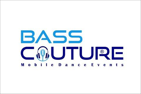 Artistpreneur Spotlight – Jay-Julian Wray, Founder of Bass Couture | Live Concert & Production Company